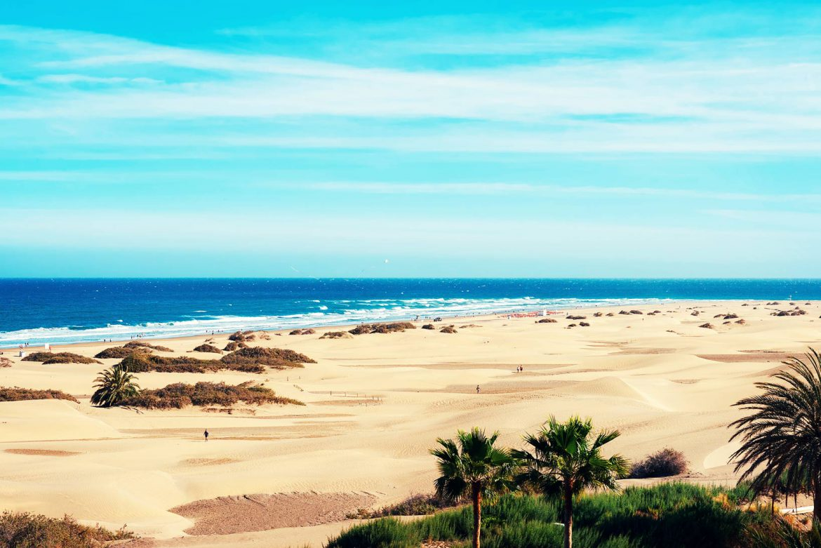 best-beaches-canary-islands-playa-maspalomas-gran-canaria-1170x781