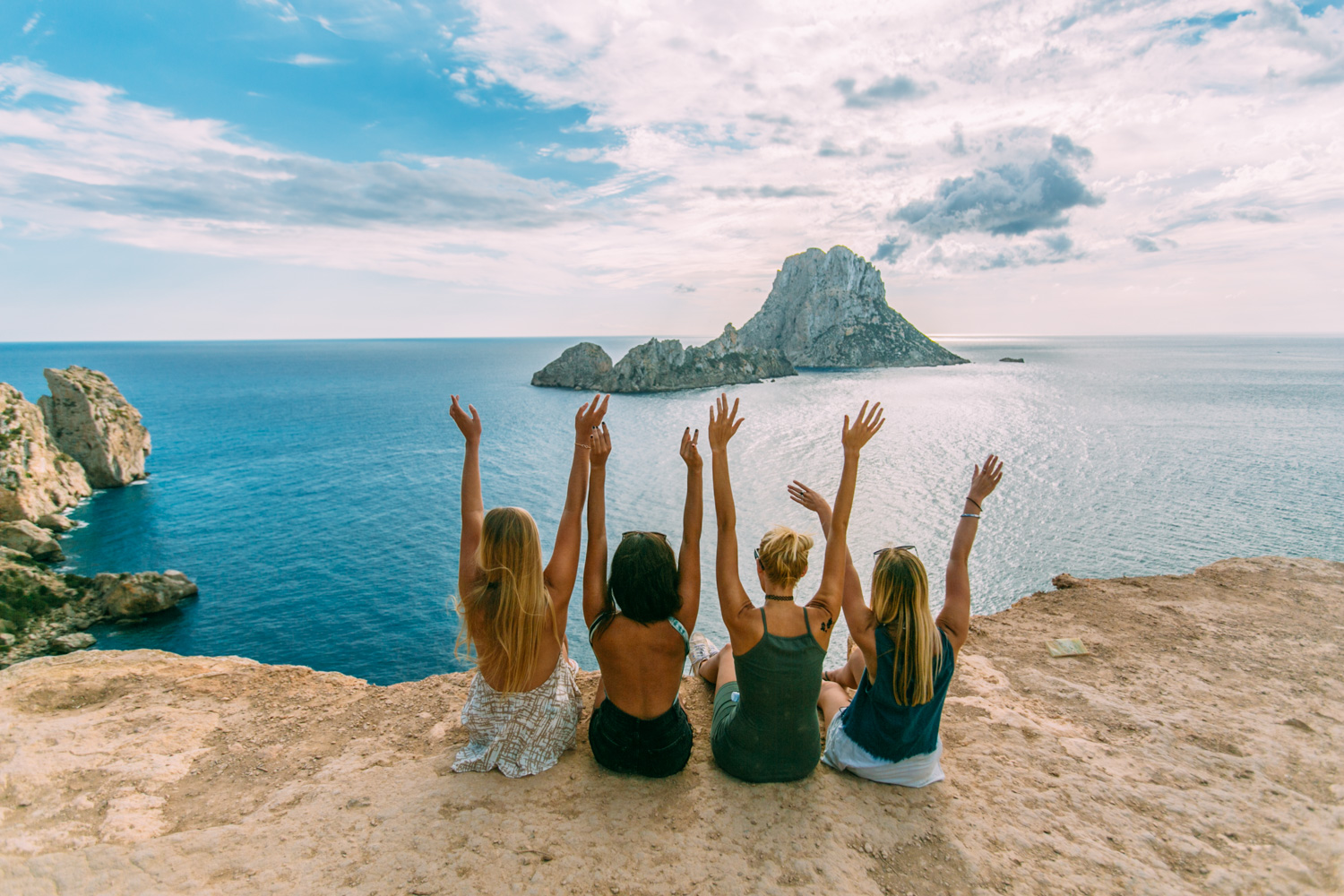 es-vedra-ibiza-atlantis-sea-nyphms-healing-legends-ufo-rochelle-fox-wanderlife-travel-tips-Europe-island-party-magnetic-field-magnetic23-of-24